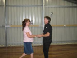 John & Wendy Ford (8)