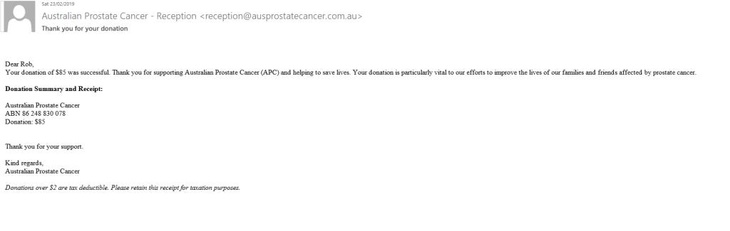 AustralianProstateCancer.23022019